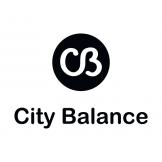 City Balance