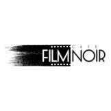 Film Noir Cafe