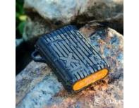 Xtorm Ūdens drošā ārējā baterija Xtreme 10.000 mAh