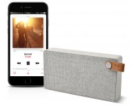 Fresh'n Rebel Rockbox Slice - Cloud