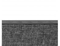 Fresh'n Rebel Rockbox Slice - Concrete
