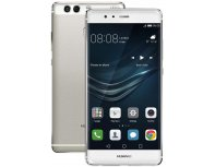 Huawei P9 32GB 4G SS White