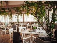 Ужин для двух гурманов в ресторане «Vecpuisis», в Валмиере