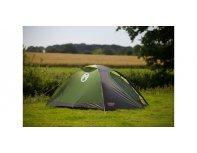 Coleman Outdoor Tent Darwin 3