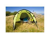 Походная палатка Coleman Monviso 3