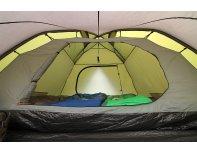 Семейная палатка Coleman Hayden 4