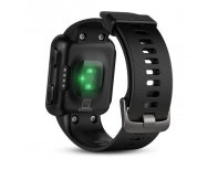 Garmin Forerunner 35 Bluetooth Melns sport watch