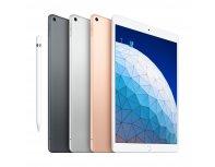 APPLE iPad Air 10,5 Wi-Fi + сотовый 64 ГБ Space Grey 3-го поколения