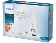 Philips SC5370/10 VisaPure Advanced home facial device