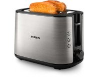 Toaster PHILIPS HD2650 / 90