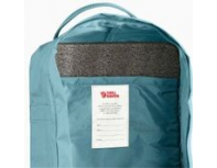 Fjallraven Kánken Daypack Backpack Navy