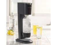 Sodastream Genesis (black)