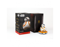 Sphero Orbotix Star Wars BB-8 App-Enabled Droid