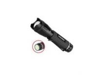 iProtec PRO 180 Tactical Flashlight