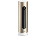 Netatmo Welcome security camera