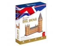 3D Big Ben Puzle (900956110)