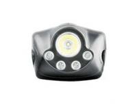 IPROTEC™ PRO HL150 TACTICAL ФОНАРИК НА ГОЛОВУ 150ЛМ