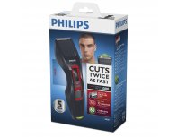 Philips HAIRCLIPPER Series 3000 HC3420/15 hiustrimmeri/-leikkuri