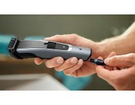 Beard Trimmer PHILIPS BT5502