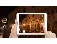 """Planšetdators SAMSUNG Galaxy Tab S2 T819 9.7 """"LTE"""