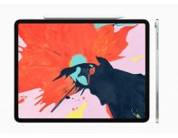 Tablet PC APPLE iPad Pro 12.9 Wi-Fi 265GB Space Gray