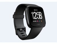 Smart Watch FITBIT Versa (Multiple Colors)