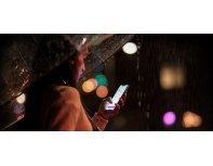 Mobilais tālrunis APPLE iPhone XS 64 GB Space pelēks / sudrabs / zelts