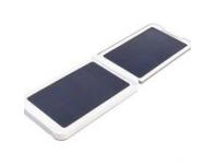 Зарядное устройство с солнечной батареей Xtorm Lava 2 Solar Charger 6.000 mAh