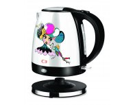 Water Kettle C3 Karolina Palmér Edition 30-10510