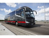 Lux Express Kupons – Baltics & South