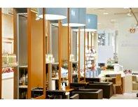 Kolonna skaistumkopšanas salona dāvanu karte, 10 Eur