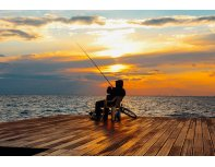 Salmo fishing tackle shop gift card 30 Eur