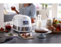 Viva Collection Multicooker HD4731/70