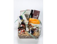 Stockmann Gift basket