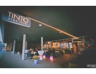 "Restaurant ""TINTO"" gift card € 10"