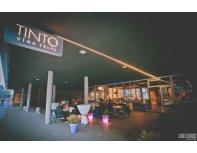 "Restaurant ""TINTO"" gift card € 20"