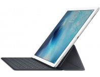 Apple Smart Keyboard iPad Pro (MJYR2)