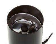Bosch MKM6003 coffee grinder