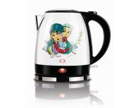 Water Kettle C3 Karolina Palmér Edition 30-10510