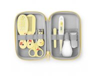 Philips AVENT Baby care set SCH400/30