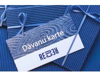 ReCure gift card ,  50 EUR