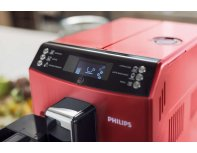 Philips EP3363/10, 3100  Espesso machine