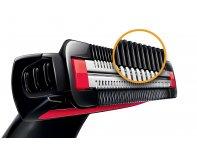 Philips series 1000 BG 105/10 бритва для тела