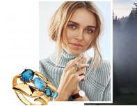 Goldlight Jewellery gift card 50 Eur