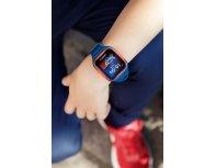 Smart watch Super-G Blast Hero Blue / Camo Green / Camo pink