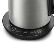 Kettle PHILIPS HD9359 / 90 1.7l