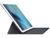 Apple Smart Keyboard iPad Pro (MJYR2)