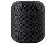 Skaļrunis Apple HomePod, bluetooth, melns