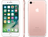 Apple iPhone 7 4G 256GB Rose Gold