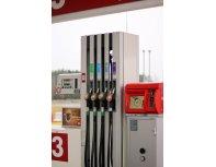 5 EUR at Lukoil
